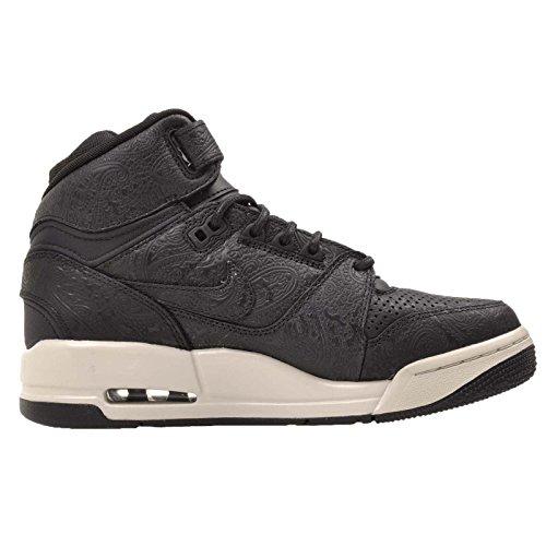 Nike - 860523-001, Scarpe sportive Donna Nero