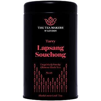 Tarry-Lapsang-Souchong-Rauchtee