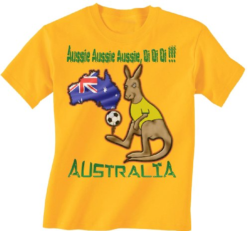 australia-football-mascot-childrens-boys-girls-kids-world-cup-t-shirt