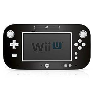 DeinDesign Skin Aufkleber Sticker Folie für Nintendo Wii U Gamepad Eintracht Braunschweig Fanartikel Metall