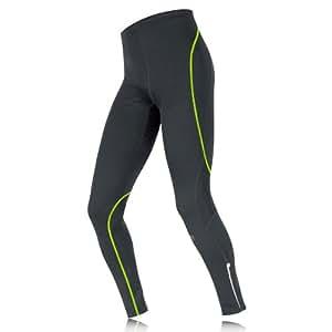 Gore Flash 2.0 Running Wear Men's Tights - Black, L