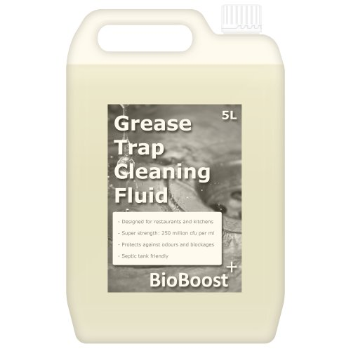 grease-trap-cleaner-enzyme-cleaning-fluid-5-litres