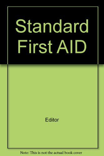 standard-first-aid
