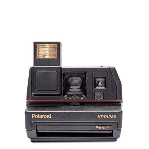 Polaroid Originals  Fotocamera Istantanea