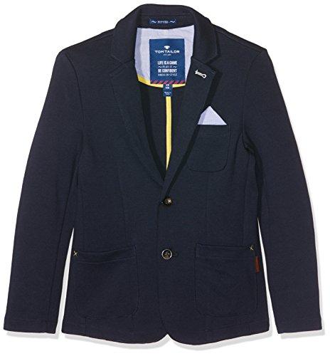 tom-tailor-kids-classy-bonded-sweatblazer-blazer-bambino-blu-real-navy-blue1-152