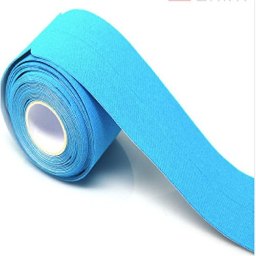 kinesiologie-tape-5m-type-kt-tape-ou-3ns-tex-bande-therapeutique-de-sport-bleu-bande-de-kinesiologie