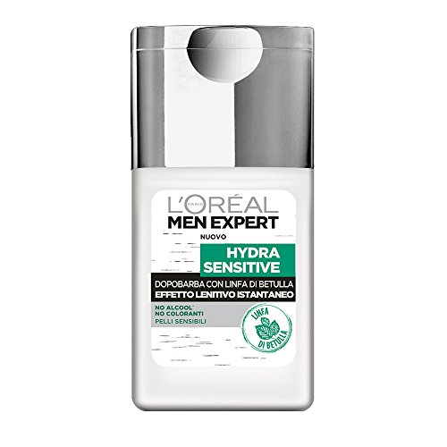 loreal-paris-men-expert-men-expert-hydra-sensitive-balsamo-dopobarba-pelli-sensibili-100-ml