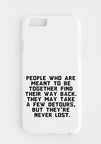 iphone-cover-with-people-who-are-meant-to-be-together-find-their-way-back-they-may-take-a-few-detour