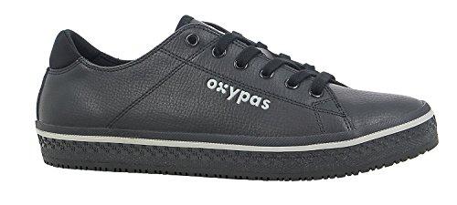 Oxypas 127403