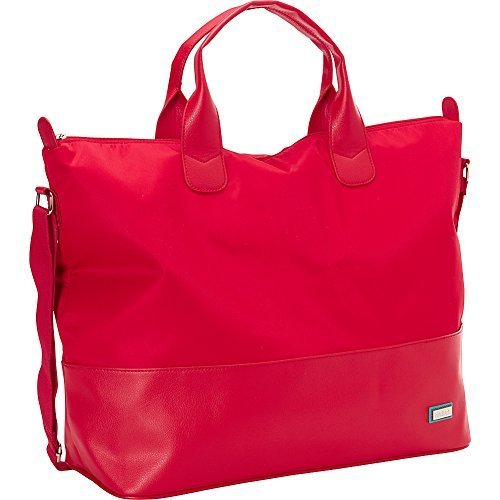 hadaki-hamptons-tote-tango-red-by-hadaki