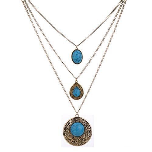 yazilind-or-multilayer-jewelry-designer-indienne-tide-toutes-les-selections-emeraude-bleu-turquoise-
