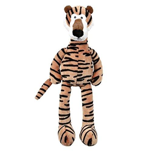 Trixie 35818 Tiger, Plüsch 48 cm