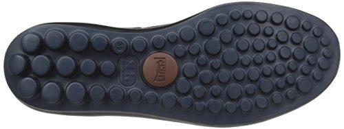 Unball Herren Schwarz 001 Sneakers K300069 Camper anFqxA6wF