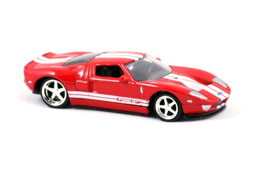 tracksters-2005-ford-gt