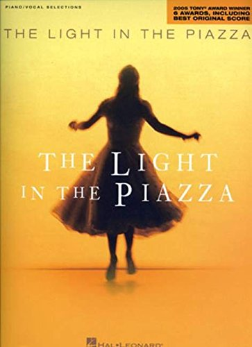 the-light-in-the-piazza-2005-tony-award-winner-for-6-awards-including-best-original-score-music