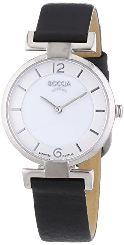 Boccia B3238-01