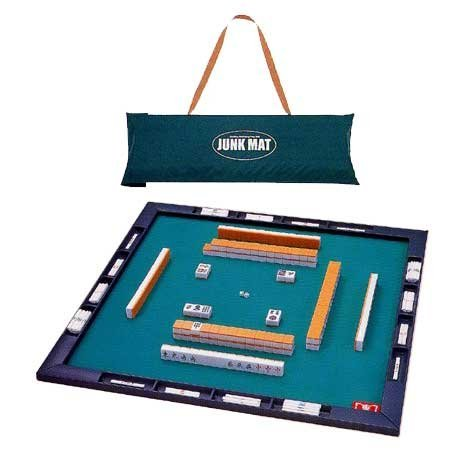 JUNK MAT (junk ) White Pai Set [Toy & hobby] [toy & hobby] (japan import)
