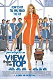 View From Top [VHS] [Import USA]