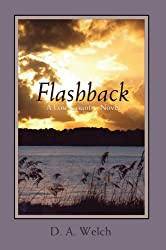 Flashback: A Low Country Novel