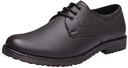 John Karsun Mens Formal Shoes