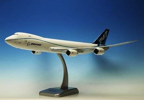 Boeing 747-8F Maßstab 1:200