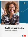 ISBN 3125016703