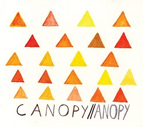 Canopy / Anopy by Canopy