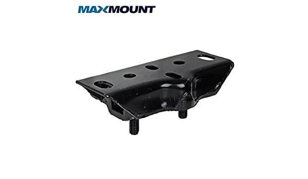 Transmission Mount for MERCURY CALIENTE COMET COUGAR MARQUIS MUSTANG