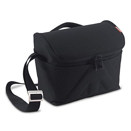 manfrotto-stile-vr-amica-50-camera-shoulder-bag-black