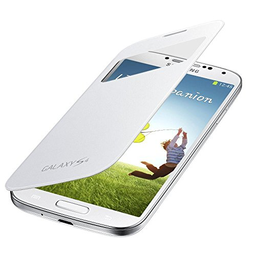 samsung-galaxy-s4-premium-cover-white