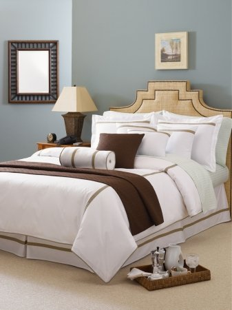 american-century-home-86-by-96-inch-elle-duvet-cover-full-white-tan-by-american-century-home