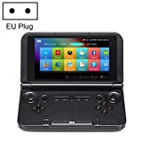 GPD XD Plus Andoroid 7.0 Portable Console Bluetooth 5.0 inch IPS 4GB + 32GB WiFi