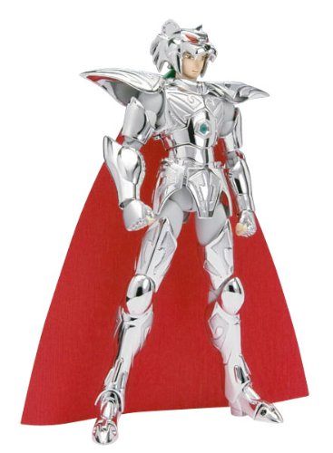 zeta-alcor-bud-japan-import