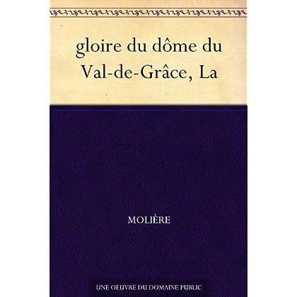 gloire du dôme du Val-de-Grâce, La