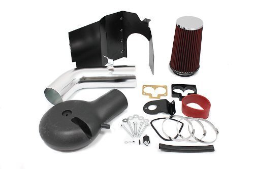 97-98-dodge-dakota-98-99-00-01-02-03-durango-v8-52l-59l-heat-shield-intake-red-included-air-filter-h