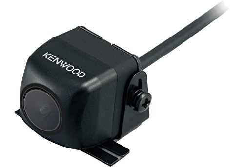 kenwood-cmos-130-rear-view-camera-with-cmos-black