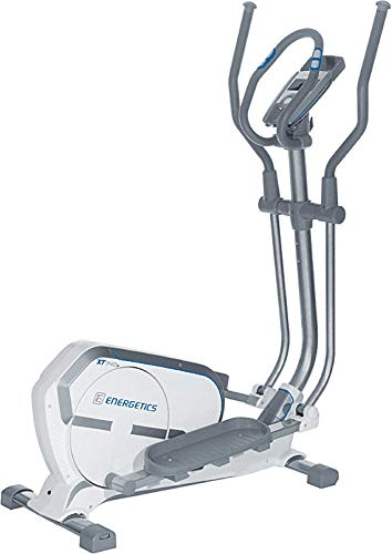 Energetic Crosstrainer XT 740 TX Power Magnetic Heimtrainer