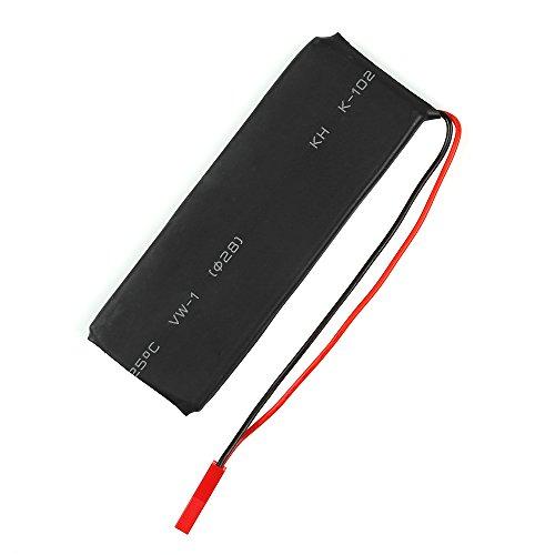 LeaningTech-cmara-oculta-1080P-Spy-DIY-Module-IP-WiFi-Remote-Monitor-Hidden-Camera-Camcorder