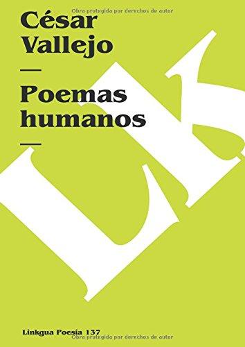 poemas-humanos-poesia-linkgua