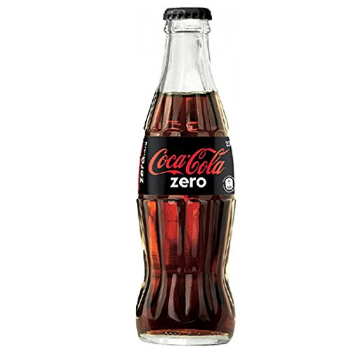 coca-cola-zero-bottiglia-in-vetro-330ml