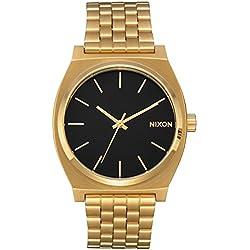 Reloj Nixon para Hombre A045-2042-00