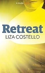 Retreat (Kindle Single)