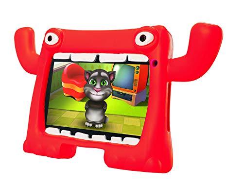 Tablet para niños MYMO - 7 Pulgadas