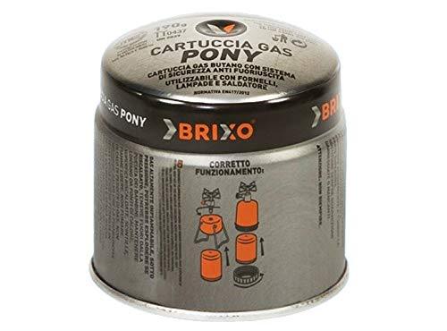 10Patronen 190Gramm Butan Gas-Lötkolben, Gas oder Lampen a
