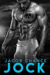 JOCK (Boston Terriers Book 5)
