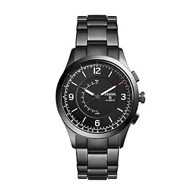 Reloj Fossil para Hombre FTW1207