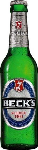 becks-alkoholfrei-03l