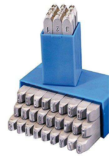 gravurem-schlagzahlen-und-buchstaben-0-9-und-a-z-kombination-in-schrifthohe-5-mm-10705000