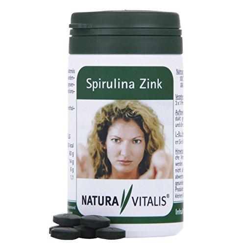 natura-vitalis-spiru-lina-de-zinc-180presslinge