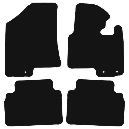 kia-sportage-2010-2016-tailor-fit-car-mats-premium-black-with-black-trim